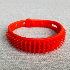 Newest Custom Reusable adjustable RFID silicone Wristband