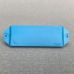UHF RFID anti metal tag